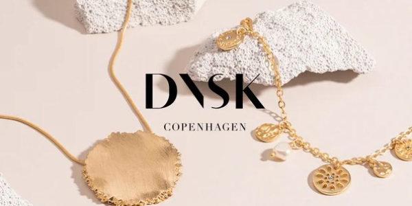 dansk copenhagen
