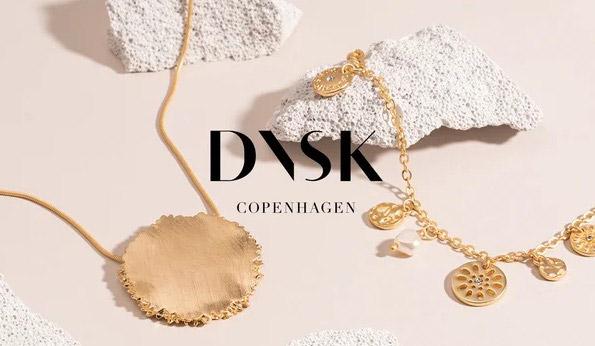 Vente privee dansk copenhagen