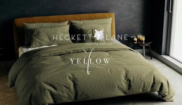 Vente privee Heckett Lane