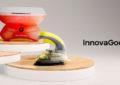 Cuisine, maison et gadgets by InnovaGoods