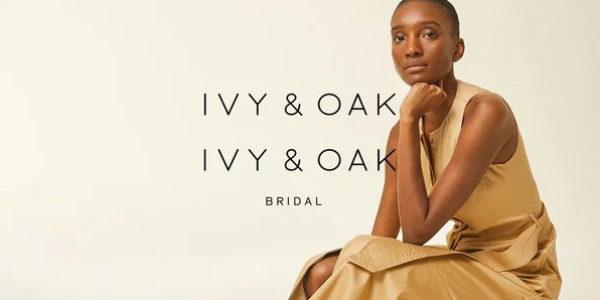 ivy & oak