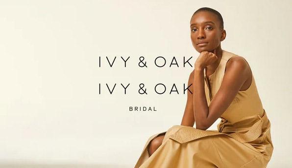 Vente privee ivy & oak