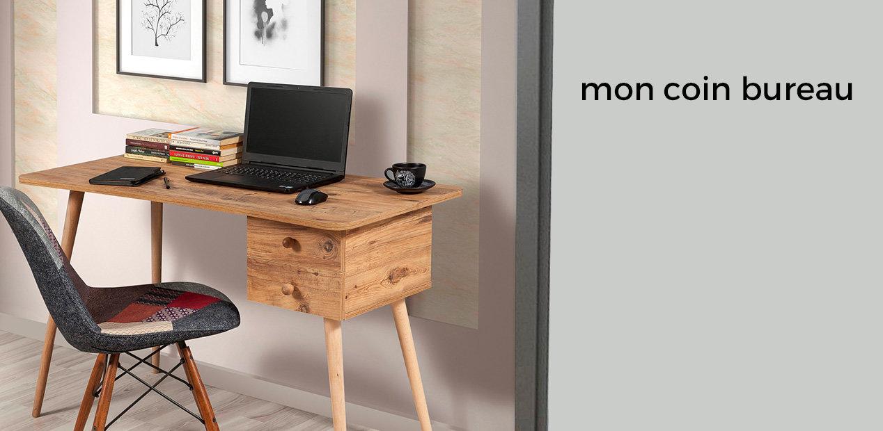 Vente privee mobilier