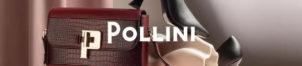 Chaussures et sacs Pollini