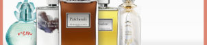 Parfums Reminiscence