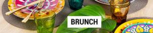 Voulez-vous Bruncher ?