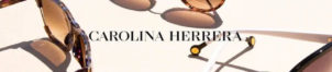 Lunettes de soleil Carolina Herrera