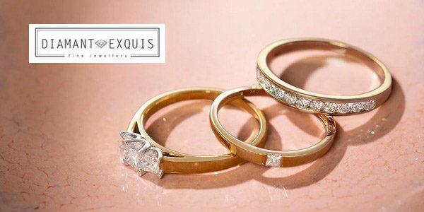 Diamant Exquis