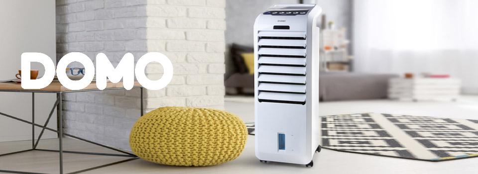 Vente privee climatiseurs mobiles