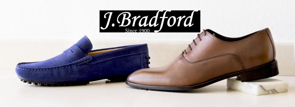 Vente privee j. bradford