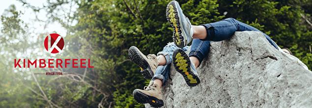 Vente privee chaussures de marche