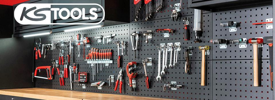 Vente privee ks tools