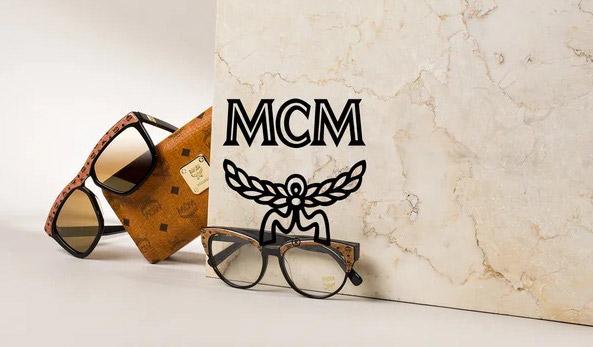 Vente privee MCM