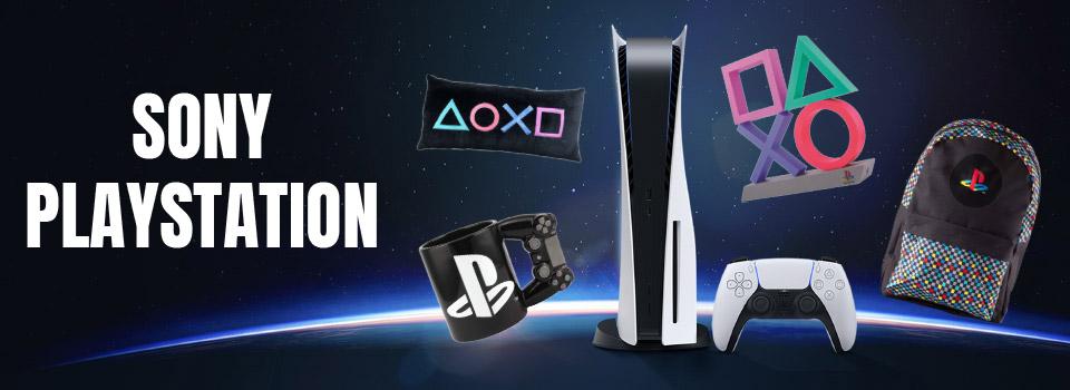 Vente privee consoles de jeux