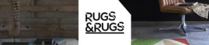 Tapis Rugs & Rugs