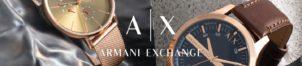 Montres Armani Exchange