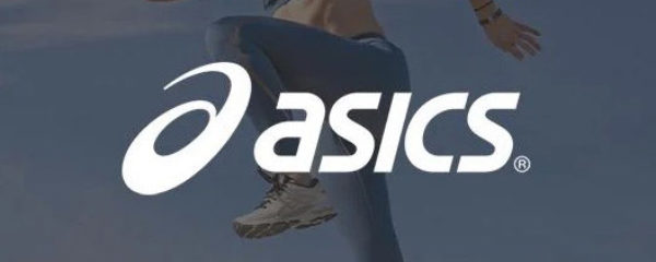 Tentez tous les sports avec Asics