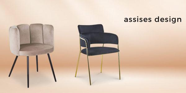 assises design