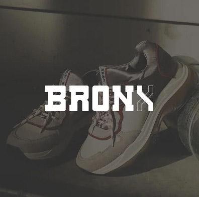 Vente privee Bronx