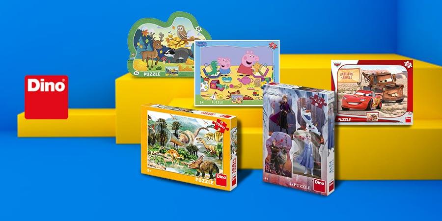 Vente privee Dino Toys