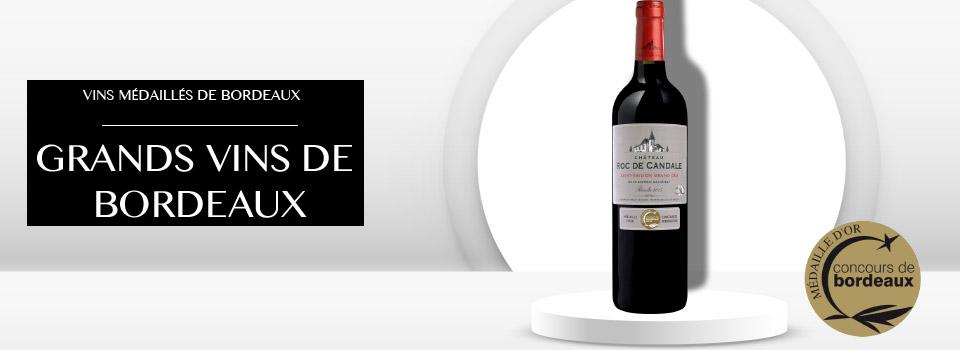 Vente privee Bordeaux