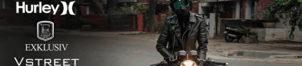 Equipement et accessoires moto Exklusiv…