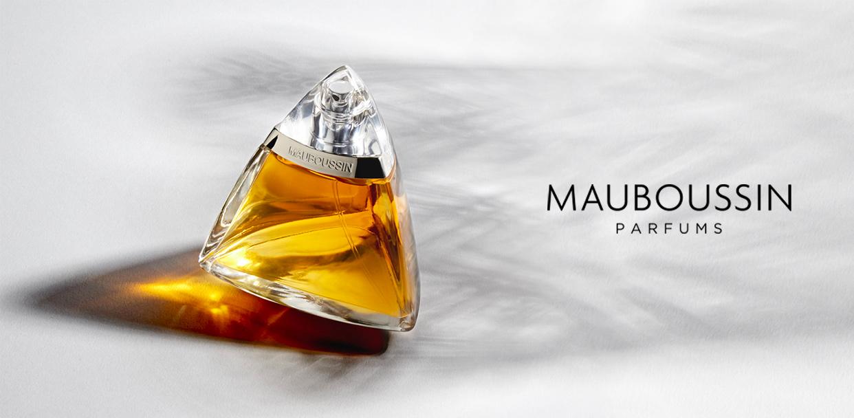 Vente privee Mauboussin