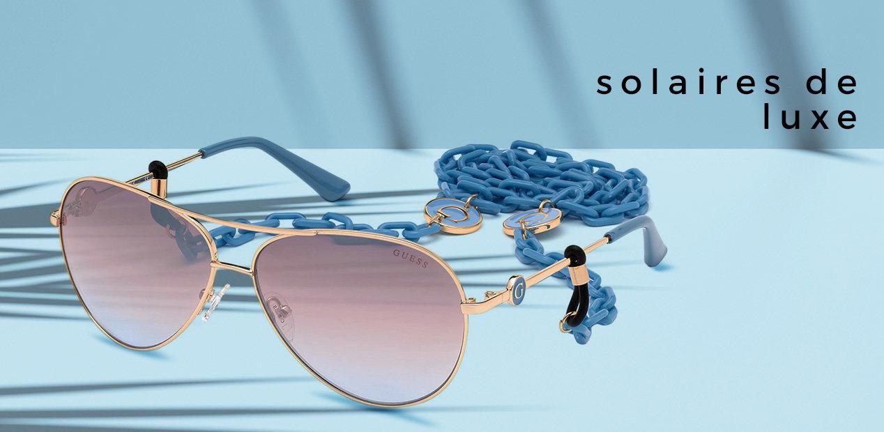 Vente privee lunettes de soleil