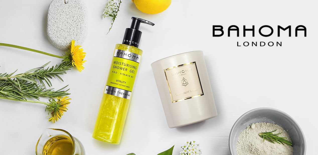 Vente privee diffuseurs de parfums
