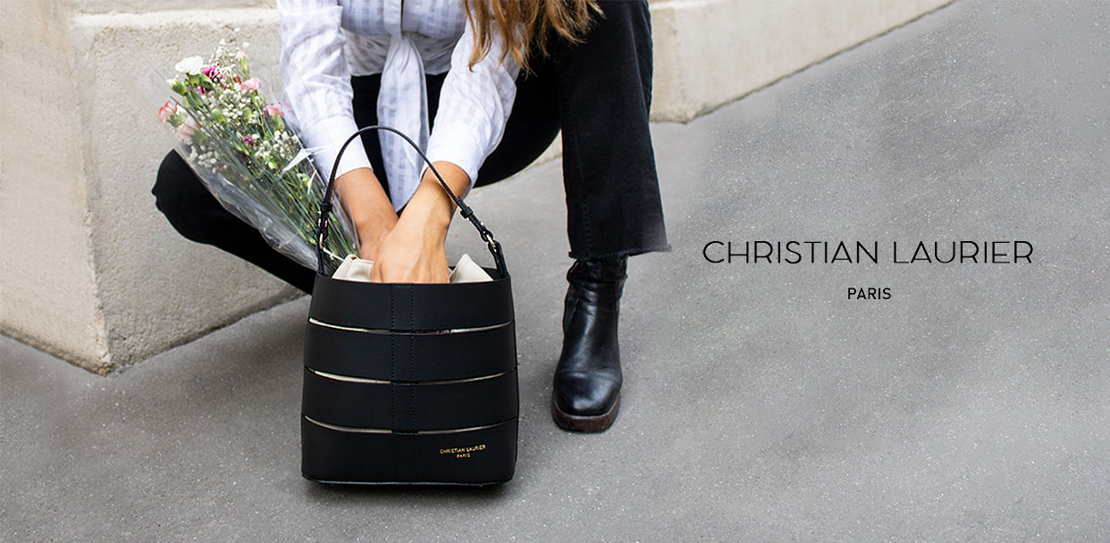 Vente privee bagages