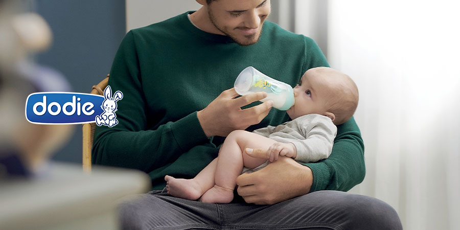 Vente privee allaitements