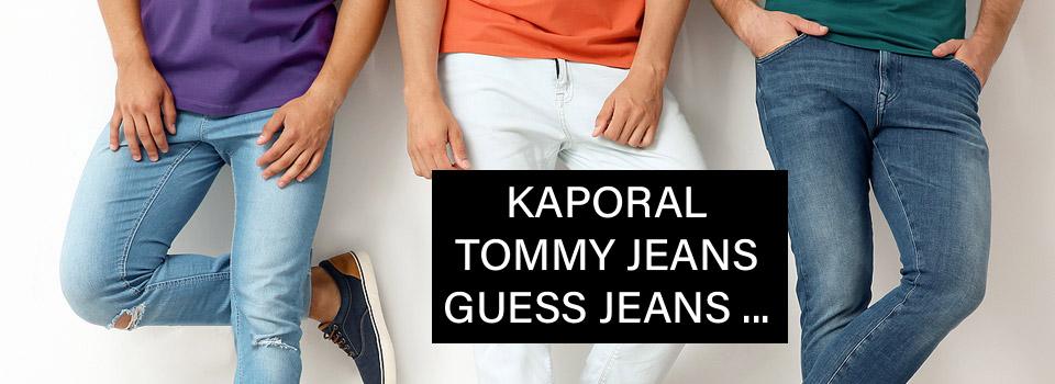 Vente privee bar à jeans