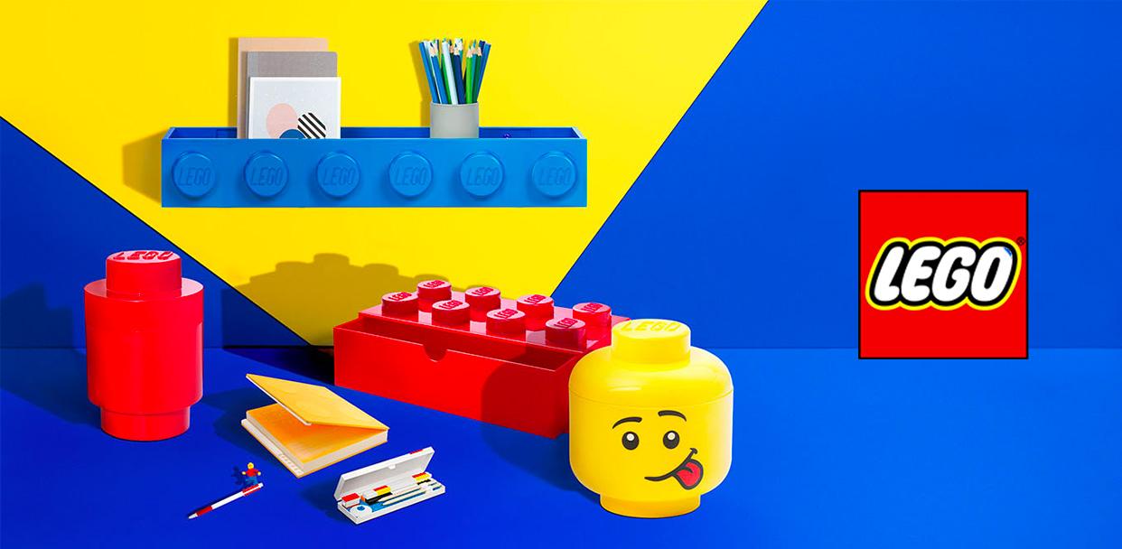 Vente privee coffres à jouets
