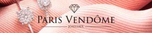 Bijoux Paris Vendôme
