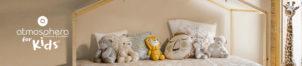 Décoration Atmosphère for Kids