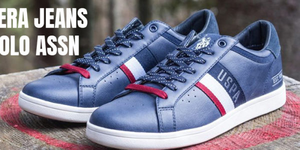 chaussures outdoor