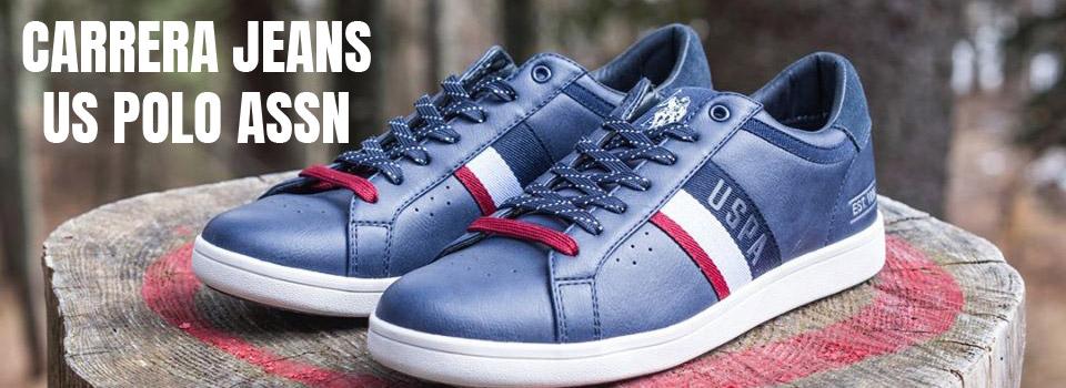 Vente privee chaussures outdoor