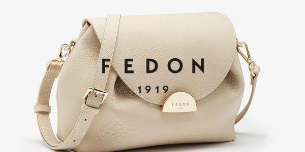 fedon 1919