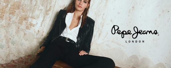 Pepe jeans : une mode exceptionnelle