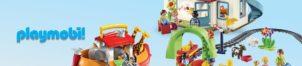 Jouets et accessoires Playmobil