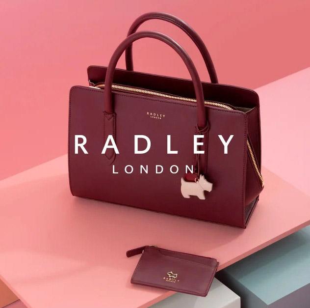Vente privee Radley