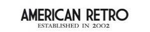 Soldes American Retro