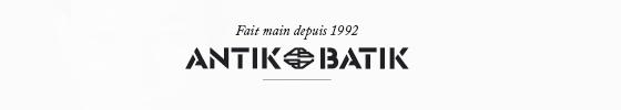 Vente privee antik batik
