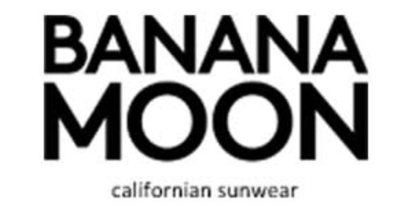 Soldes Banana Moon