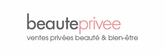Vente privee Spa