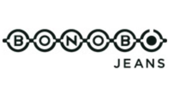 Soldes Bonobo Jeans: tendance et petits prix