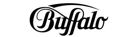 soldes buffalo