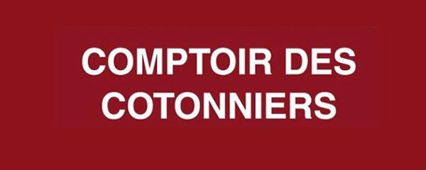 Soldes Comptoir des Cotonniers