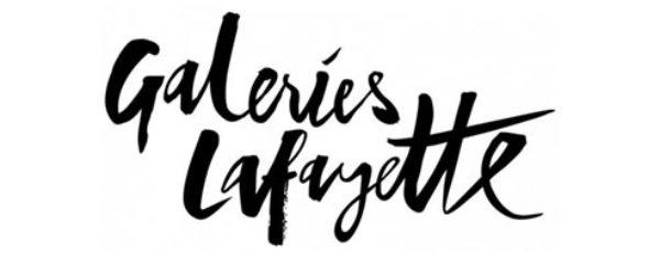 Nouvelle démarque Galeries Lafayette