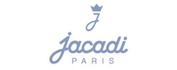 Dernière démarque Jacadi